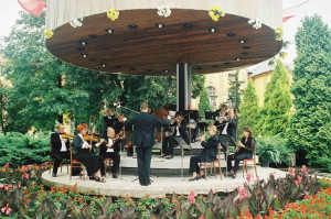 BK-koncert-kolonada1