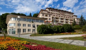 LL-HotelPalace (1)