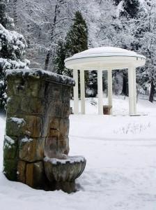 images-zima-zima-13