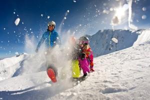 perfect family skiing Chopok Jasna Low Tatras (2)_1575x1050